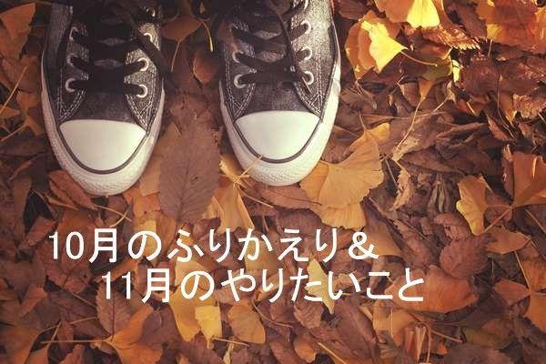 f:id:kotorin6:20171101211843j:plain
